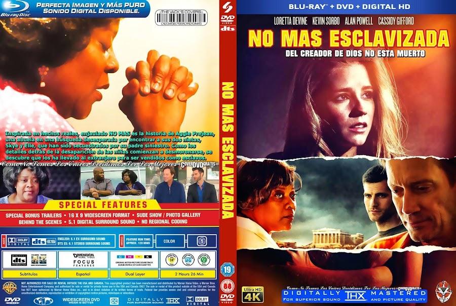 Descargalo full de www coverdvdgratis com for No mas 900 oficina directa