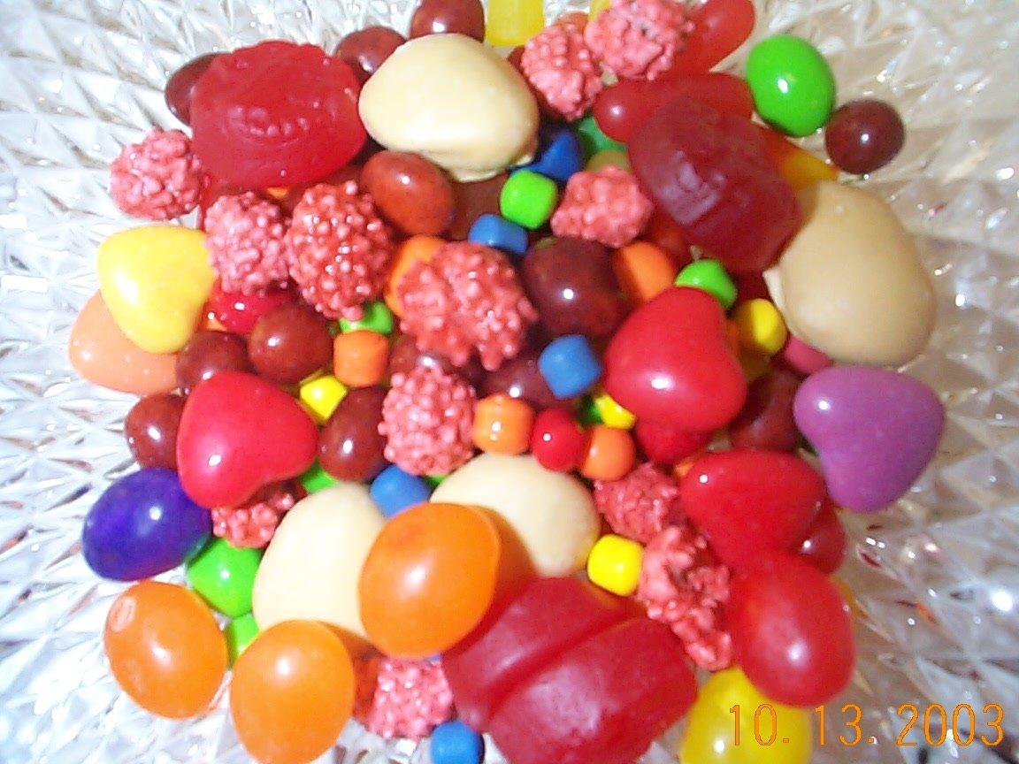 sweetsinnner