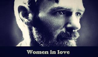 Women in love (1920)