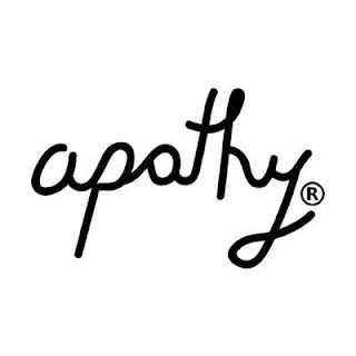 apathy-www.healthnote25.com