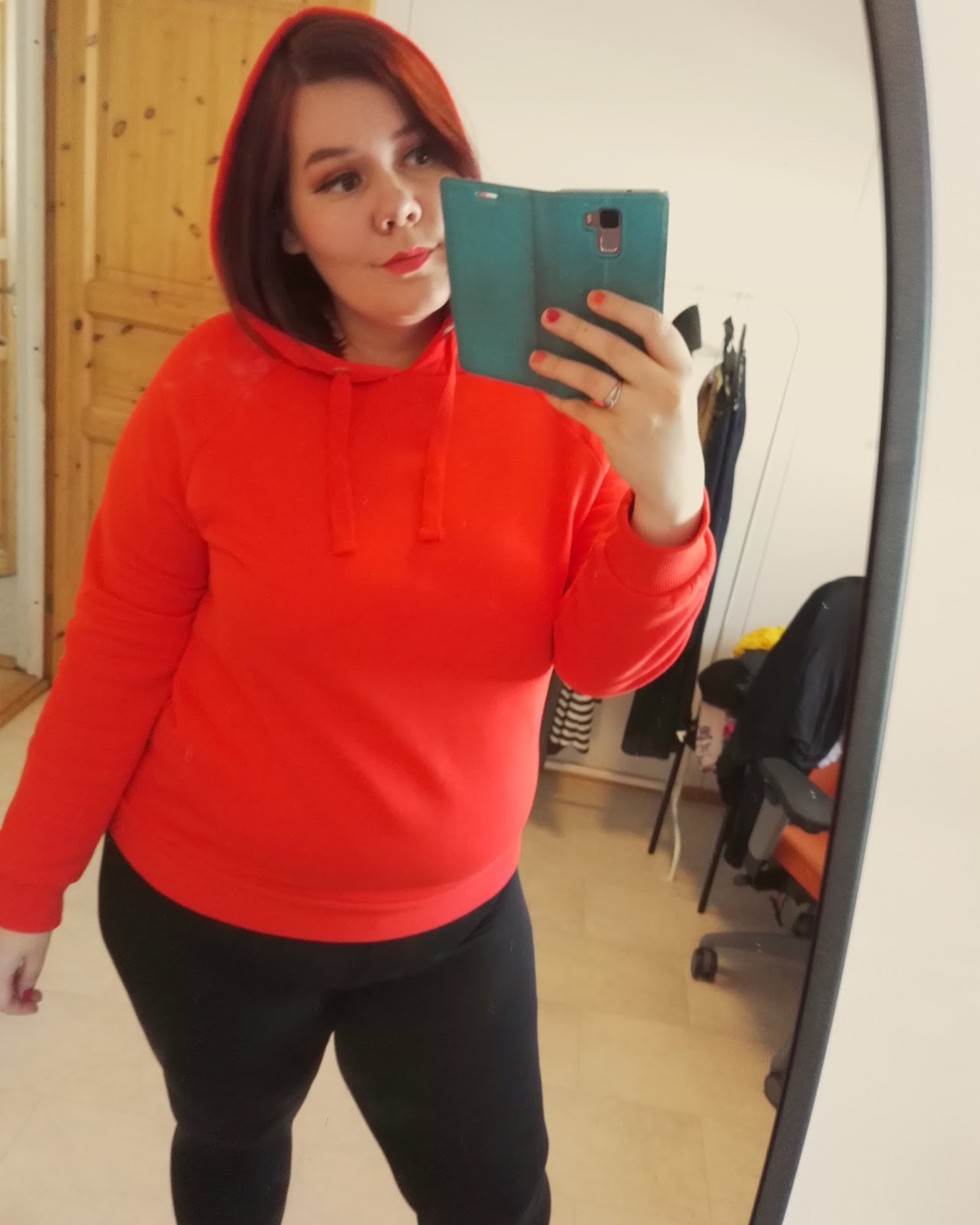 1788a0e0db New Spring Clothes from ASOS, Boohoo & Gina Tricot (video)