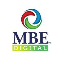 MBE Digital