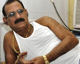 vijay-mishra