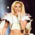 """""""Joanne"""" vende 28 mil copias a nivel mundial en su décima novena semana"""