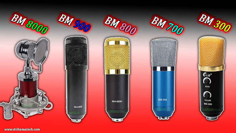 High Quality Bm800 Condenser Microphone,Bm 800 Condenser Microphone,Bm300 Bm900 Bm700 Bm8000 , Find Complete Details about 2021
