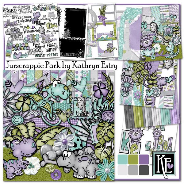 https://www.mymemories.com/store/product_search?term=jurscrappic+kathryn&r=Kathryn_Estry