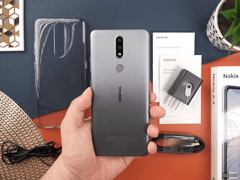 Counterpoint: HMD Global's Nokia-brand makes the most trustworthy Android phones