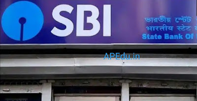SBI Salary Account: Open the Salary Account at SBI