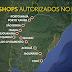 Free Shops serão instalados no Rio Grande do Sul nos próximos meses