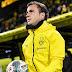 Mario Götze távozni szeretne Dortmundból