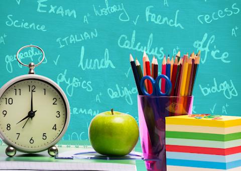 5 Trik Belajar Bahasa Jerman Dasar Bagi Para Pemula