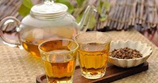 Çemen Otu Çayı Nasıl Yapılır Sağlığa Faydaları Nelerdir?