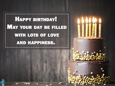 birthday-wishes-images-32