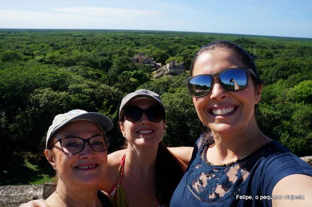 Valladolid, Chichén Itzá, Ek Balam e Las Coloradas: roteiro, hospedagem, pontos turísticos, onde comer e as melhores dicas para você aproveitar sua viagem ao México