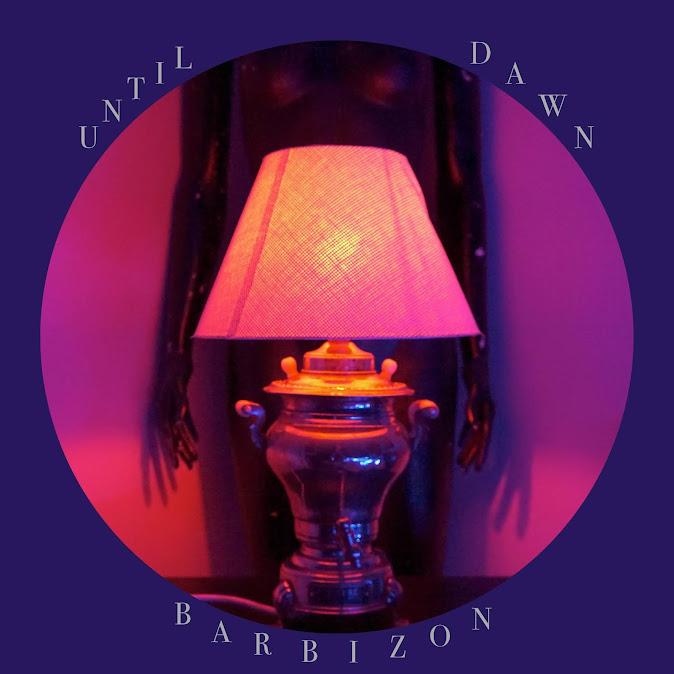 'Vile!' by 'Barbizon'