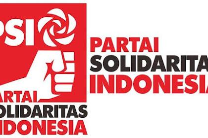 PSI: Fatwa MPU Aceh Teukaét Peuhareum Game PUBG Berlebihan