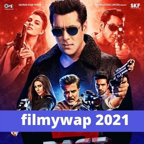 filmywap 2021 bollywood