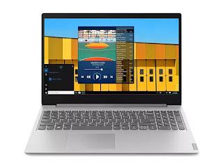 Lenovo Ideapad S145 Intel Core i5