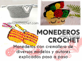 tutoriales-de-monederos-crochet