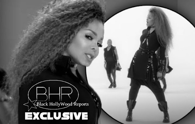 http://www.blackhollywoodreports.com/2017/01/janet-jackson-welcomes-her-first-baby-.html