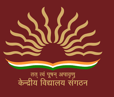 kvs-admission-result-2021