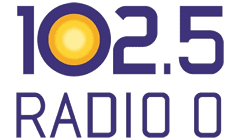 Radio O 102.5 FM