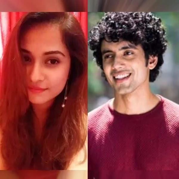 हत्या के रहस्य दिशा सलियन-रोहन राय और सुशांत सिंह-रिया चक्रवर्ती। Murder of Disha salian-Rohan Rai & Sushant singh-Riya Chakraborty mystery.