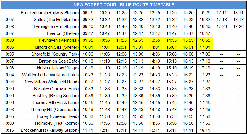 sydney bus routes and timetables for kids - photo#6