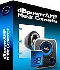 Download dBpowerAMP Music Converter Terbaru