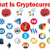 What Is Cryptocurrency | Crypto currency kya hote hai |