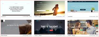 4 مواقع تلهمك في تصميم مواقع الويب