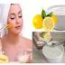 How to Use Lemon for Skin Whitening