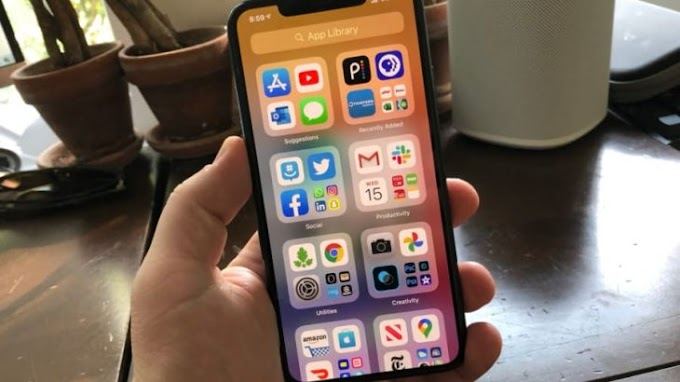 Here's how to use one of the most important iOS options