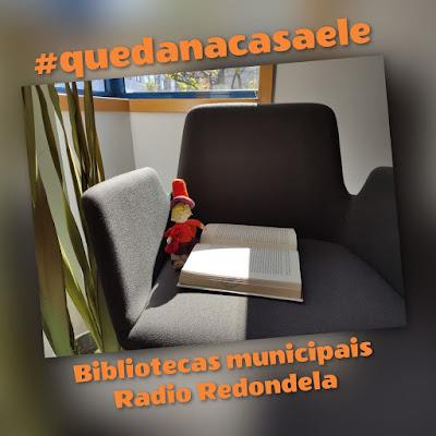 https://www.facebook.com/search/top/?q=%23quedanacasaele&epa=SEARCH_BOX