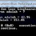 Cara Menghubungkan 2 Program C++ Dengan Fungsi Extern #014