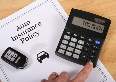 Best Auto insurance in Delaware in 2021