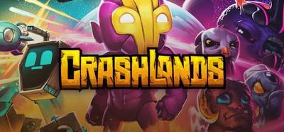 crashlands-pc-cover-www.ovagames.com