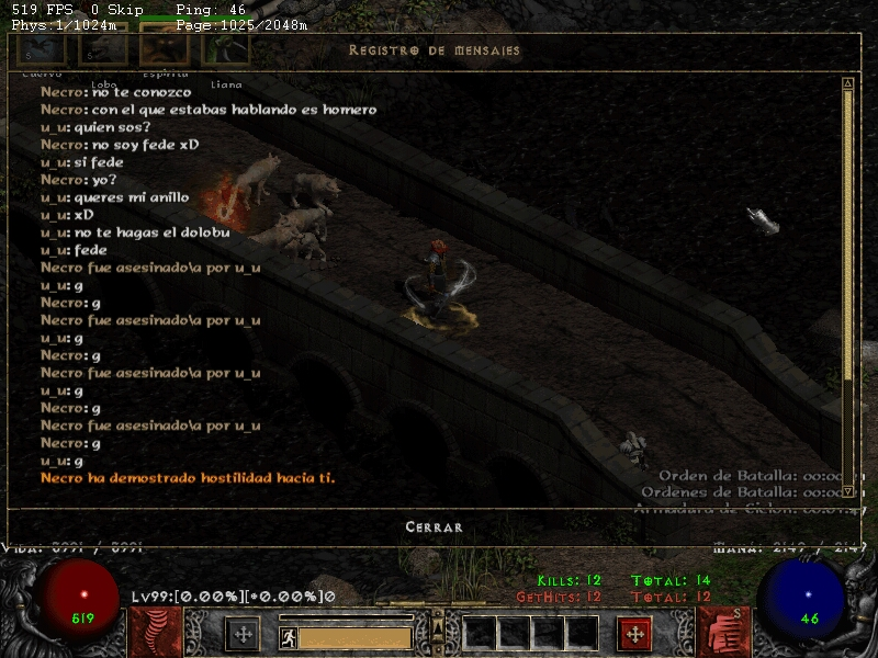 usuario *Necromancer *Amazon   eZ kbiola* Screenshot013