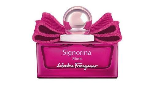 parfum à petit prix