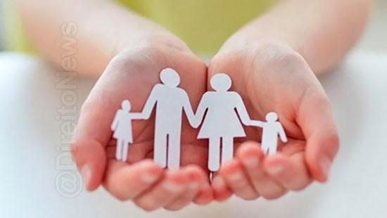 filhos regra uniao estavel sobrepartilha direito