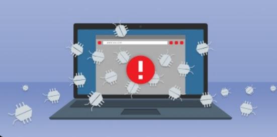 مواقع تخبرك بمدى أمان الرابط من الفيروسات وعمليات التصيد الاحتيالية