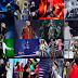 Site oficial do Festival Eurovisão procura a melhor canção de sempre... eliminada nas semifinais