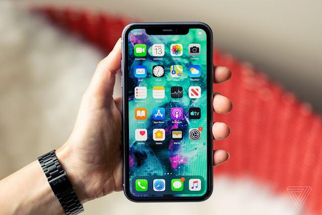 كيفية تغيير خلفية الشاشة في هاتفك الاندرويد
