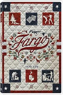 Fargo S02 All Episode [Season 2] Complete Download 480p