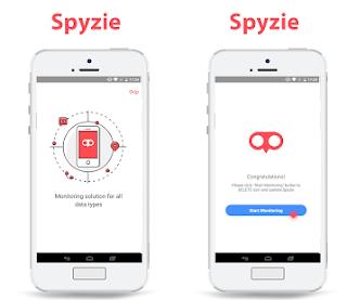 Spyzie Mod APK free download