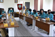 Ibu Rita Ikuti Penutupan Rakernas IX PKK Tahun 2021