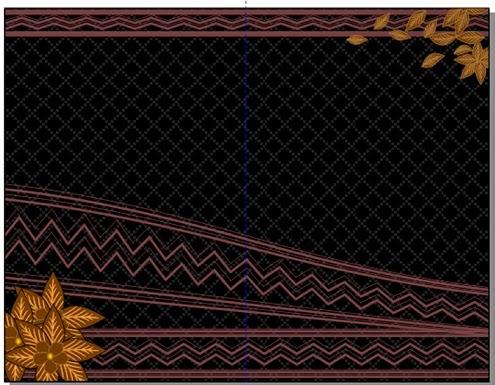 Koleksi Wallpaper Undangan Batik Download Koleksi Wallpaper Google