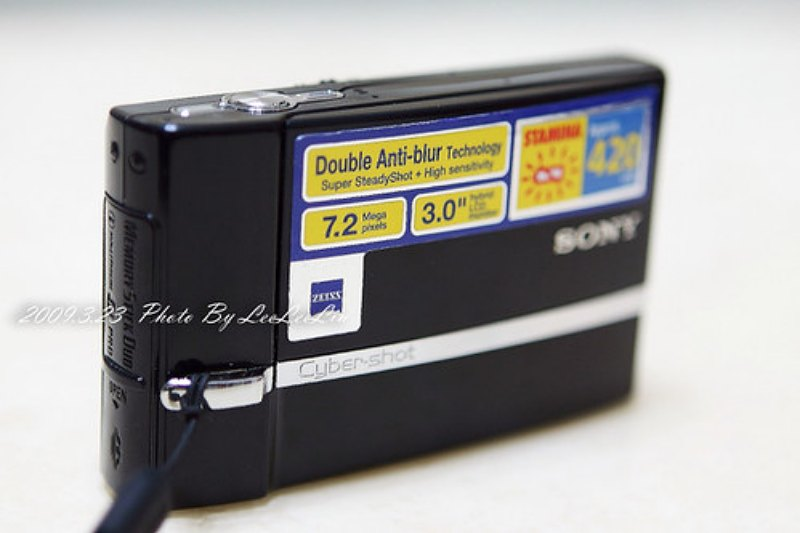 Canon 50D隨手拍|鏡頭Canon EF 24-70mm F2.8 L