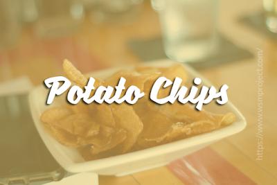 desain-kemasan-kripik-kentang