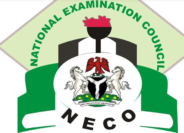 NECO sacks over 70 staff, gives reason